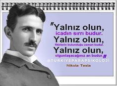 why always so tired in the evenings why always so tired in the evenings ♥ evening whatsoever scientificA FREE scientific reader book on human body systems.A FREE scientific reader book Nikola Tesla, Human Body Systems, Famous Movie Quotes, Good Notes, Love Words, Life Lessons, Quotations, Psychology, Life Quotes