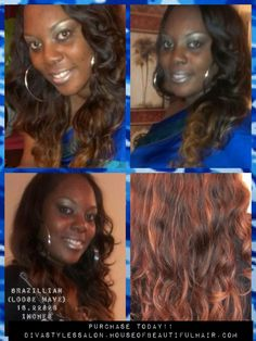 Order Today!!!!! from http://vansremyhair.houseofbeautifulhair.com click on shop- now