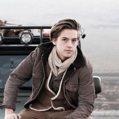 Cole C. Sprouse (@colesprouse) | Twitter