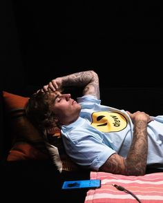 Justin Bieber Wallpaper, Justin Bieber Pictures, I Love Justin Bieber, Justin Baby, Justin Hailey, I Icon, Big Daddy, No One Loves Me, Cute Boys