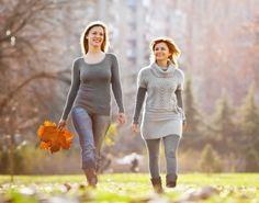 Women-Walking.jpg (391×307)