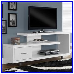 Modern Corner Tv Stands For Flat Screens.The Best Cheap Corner Tv Stands For Flat Screen. 50 Best Contemporary TV Cabinets For Flat Screens Tv . Ideas For Tv Stand Ikea Tv Stand On Tv In Corner Modern . Home and Family 55 Inch Tv Stand, 55 Tv Stand, Wall Tv Stand, Tv Stand Decor, Tv Stand Cabinet, Tv Decor, Decor Ideas, Decor Room, Stand Tall