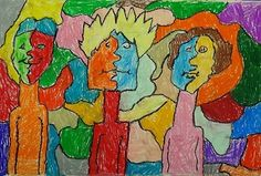 Andrew16763's art on Artsonia