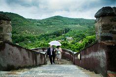 reportage di matrimonio civile al castello brancaccio a San Gregorio da Sassola, foto di Girolamo Monteleone wedding photojournalist - www.girolamomonteleone.com