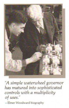 Elmer Woodward - Elmer Woodward.jpg