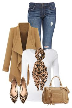 Sem título #1282 by soniamazeto on Polyvore featuring polyvore, fashion, style, White Stuff, Hudson, Tory Burch, Steve Madden, Feather & Stone and clothing