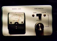 Bridge, Ham Radio, Cooking Timer, Electronics, Tv, Bridge Pattern, Television Set, Bridges, Consumer Electronics