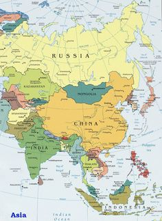 Flight paths of Subhas Chandra Bose on and 18 August 1945 - Subhas Chandra Bose - Wikipedia, the free encyclopedia World Geography Map, Teaching Geography, Full World Map, India World Map, World Map Photo, Subhas Chandra Bose, World Map With Countries, Rpg Map, General Knowledge Book