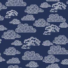 First Light by Eloise Renouf - Cloud9 Fabrics