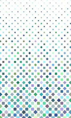 Huge collection of FREE vector designs: Multicolor squares background design Free Vector Backgrounds, Neon Backgrounds, Geometric Background, Background Patterns, Free Vector Patterns, Vector Design, Graphic Design, Abstract Paper, Memphis Design