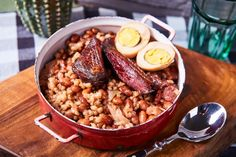 Sausage, Meat, Chicken, Kitchen, Street, Food, Cooking, Sausages, Kitchens