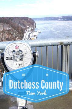 More here: http://travelaine.com/dutchess-county-history/