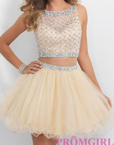 online shopping for ALW Short Beaded Homecoming Dress Two Pieces Mini Tulle Prom Gown from top store. See new offer for ALW Short Beaded Homecoming Dress Two Pieces Mini Tulle Prom Gown Two Piece Homecoming Dress, Prom Dresses Two Piece, Cheap Homecoming Dresses, Prom Dresses 2016, Tulle Prom Dress, Two Piece Dress, Evening Dresses, Short Dresses, Formal Dresses