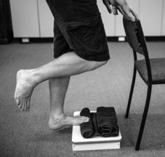 can you have plantar fasciitis in both feet