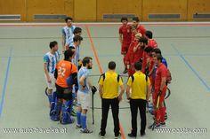 Herren B: HC Hernals - Universitas Postsporthalle Wien) Halle, Basketball Court, Album, Explore, Sports, Hs Sports, Hall, Sport, Exploring
