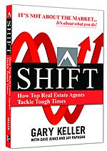 Discover the 12 tactics to help you shift with the market to move your business to the next level.