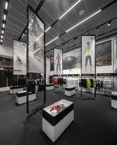 Assos cycling, London