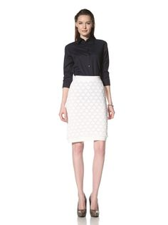 75% OFF Derek Lam Women