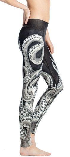 Shop All Leggings Yoga Fashion, Fitness Fashion, Shops, Compression Pants, Running Tights, Sport Pants, Workout Leggings, Workout Gear, Triathlon
