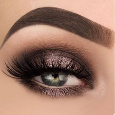 Eye Makeup Inspirations #14