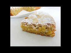 Recettes Cuisines Mexicaine , recettes du Mexique  Gâteau mexicain Torta de cielo