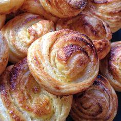 IMG_1521 Sweet Bread, Us Foods, Scones, Donuts, Creme, Sausage, Pancakes, Rolls, Artisan
