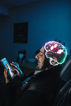 Virtual Reality Check: local health professionals are using gaming technology and other apps to analyze pain, educate students, and more.