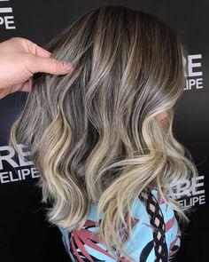 Blonde Pérola #blondies #squarebyromeufelipe #equiperomeufelipe