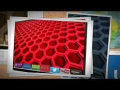 VIZIO E400i-B2 40-Inch 1080p 120Hz Smart LED HDTV Review 2014