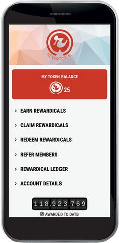 Rewardical Earn Rewards for Shopping Play Game Online, Online Games, No Strings Attached, Passive Income, Earn Money, Get Started, Told You So, Marketing, Cameras