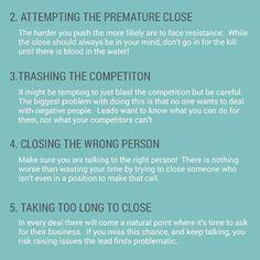 #marketing #business #infographic #enterpreneur #internetmarketing #makemoney #promotion #leads