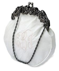 Images of wedding handbags - Google Search