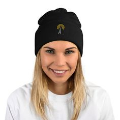 Life is better with dogs Pom-Pom Beanie Expand your wardrobe with a classic embroidered beanie. Finished with a pom-pom on top, it offers tons of warmth and comfort, and is destined to find its way into all your favourite cold-weather looks. Festival Shirts, Pom Pom Beanie Hat, Beanie Hats, Beanies, Firefighter Gifts, Black Beanie, Skinny, Tank Top Shirt, Fashion Prints