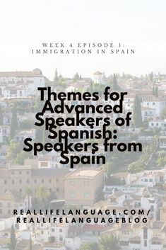 53 Best Spanish Cultural Unit: Traditions & Celebrations