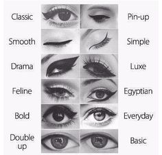 whats your style ? ✨