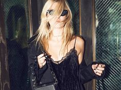 The Best Black Dresses to Buy Before 2018 'Tis the season of endless holiday parties. Is your wardrobe ready? We know the struggle of searching for the perfect frock all too well which is why we tend to fall back on our favorite staple item in our closetthe little black dress. (After all they make a chic yet effortless outfit choice every single time.) Confused about the dress code of the party? Little black dress. Attending a party as a plus-one? Your LBD is there for you. So hurry up and…