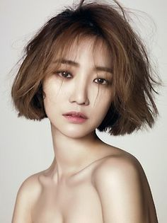 Go Joon Hee // L'Officiel Hommes Magazine December Issue '13 ♡ Korean Portraiture