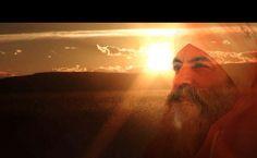 Our Teacher, Yogi Bhajan.
