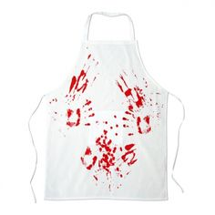 Hop into your Butcher's apron, switch on the oven, pop in your favourite episode of Dexter then find the biggest meat cleaver in the drawer and get cooking!