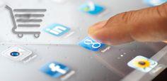 Social Media & E-commerce: consigli utili!