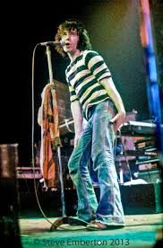 Image result for alex harvey band Alex Harvey, Scottish Bands, Thing 1, Newcastle, Music Bands, Rock N Roll, Musicals, Hero, Memories
