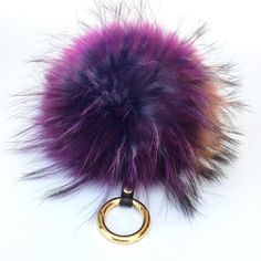 NEW Tropical Swirl Fur Pom Pom bag charm clover flower charm Keychain available now in our #etsy store. Every piece of #furbagcharm created at @yogastudio55 is #uniqe and #oneofthekind #furkey #furpom #bagcharm #furbagchains #furballcharm #pursecharm #trends #trending #creative #furpompomkeychain #furpompom #furball #blogpost #bloggerlife #fashionista #fashionaddict #fashiongram #fashionpompom #fashionblogger #musthave #accessories #bagaccessories