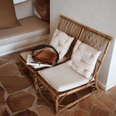 French Riviera Style | How to use it at home Pastel Interior, Interior Styling, Interior Design, Interior Ideas, Cheap Office Decor, Cheap Home Decor, French Riviera Style, Large Dining Room Table, Patio Flooring