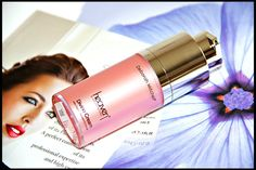 Today I am reviewing Deborah Mitchell Heaven Divine Cream(15ml,£61.88) which I have been sent very kindly to try and review on my blog. Actually I have been sent this cream 3 months ago while I was...