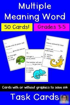 91 Clothing Photo PECS. Printable Communication Cards. Aut ...