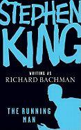 stephen king hodder paperbacks - Google Search