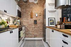 http://decoracion.facilisimo.com/blogs/general/vivir-en-un-apartamento-de-1-habitacion-pero-asi-de-bonito-se-lo-perdonamos-y-todo_1514360.html