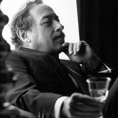 Tennessee Williams: You can be young without money but you can't be old without it. #TennesseeWilliams #myadvice