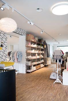 Snowflake Kindermöbel, Kinderladen, Zürich, Accessoires, Mini & Stil Lokal, Baby Boutique, Kids Bedroom, Nursery Decor, Beautiful Pictures, Mini, Inspiration, Design, Home Decor