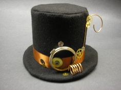 http://vignette4.wikia.nocookie.net/steampunkcrafts/images/5/5e/Steampunk-hat_03.jpg/revision/latest?cb=20110510221135